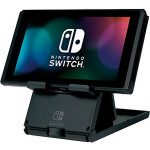 Stand NINTENDO Switch