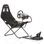 Scaun gaming PLAYSEAT Challenge