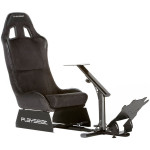 Scaun gaming Cockpit PLAYSEAT Evolution Alcantra