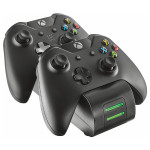 Xbox One Duo Charging Dock TRUST GGXT247