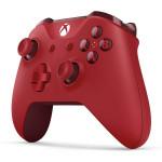Controller Wireless MICROSOFT Xbox One S, Eddy
