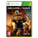 Gears of War - Judgment Xbox 360