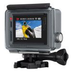 Camera video sport Full HD GO PRO Hero LCD