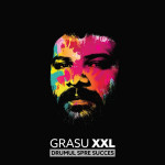Grasu XXL - Drumul spre succes (Deluxe)