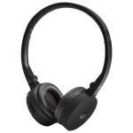Casti cu Bluetooth HP H7000, negru