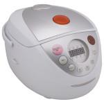 Multicooker PHILIPS HD3139/70, 4l, 980W, alb