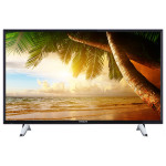 Televizor LED Smart Full HD, 109cm, HITACHI 43HB6T62 H