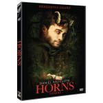 Coarne DVD