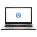 "Laptop HP 15-ay012nq, Intel® Core™ i5-6200U pana la 2.8GHz, 15.6"", 4GB, 500GB, AMD Radeon™ R5 M430 2GB, Free Dos"