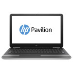 "Laptop HP Pavilion 15-au002nq, Intel® Core™ i5-6200U pana la 2.8GHz, 15.6"", 4GB, 500GB, NVIDIA® GeForce® 940MX 2GB, Free Dos"