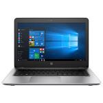 """Laptop HP ProBook 440 G4, Intel® Core™ i5-7200U pana la 3.1GHz, 14"""" Full HD, 8GB, SSD 256GB, Intel® HD Graphics 620, Windows 10 Pro"""