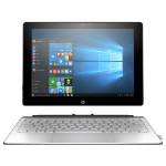 "Laptop 2 in 1 HP Spectre X2 12-a000nn, Intel® Core™ m7-6Y75 pana la 3.1GHz, 12.0"" Full HD Touch, 8GB, SSD 256GB, Intel® HD Graphics 515, Windows 10"