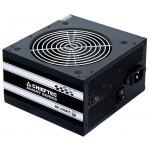 Sursa de alimentare Chieftec GPS-500A8, 500W, box, GPS-500A8