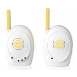 Interfon digital CHIPOLINO Micro yellow BEFM01402Y