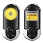Interfon digital MOTOROLA MBP13B