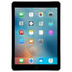 """Apple iPad Pro 9.7"""", Wi-Fi + 4G, 256GB, Ecran Retina, A9X, Space Gray"""