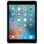 """Apple iPad Pro 9.7"""", Wi-Fi, 256GB, Ecran Retina, A9X, Space Gray"""