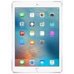 """Apple iPad Pro 9.7"""", Wi-Fi + 4G, 256GB, Ecran Retina, A9X, Silver"""