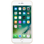 Smartphone APPLE IPHONE 6S Plus 32GB Gold