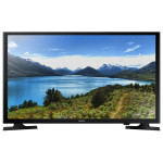 Televizor LED High Definition, 80 cm, SAMSUNG UE32J4000