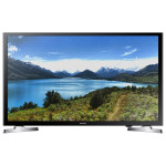 Televizor Smart LED High Definition, 80 cm, SAMSUNG UE32J4500