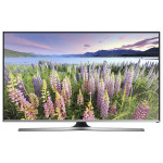 Televizor Smart LED Full HD, 138 cm, SAMSUNG UE55J5500