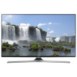Televizor Smart LED Full HD, 101 cm, SAMSUNG UE40J6200