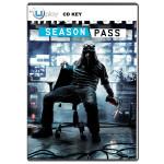 DLC Season Pass pentru jocul Watch Dogs - Cod Uplay