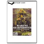 Marine Sharpshooter II: Jungle Warfare CD Key - Cod Steam