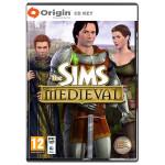 The Sims Medieval CD Key - Cod Origin
