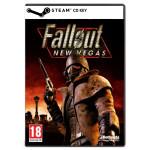 Fallout New Vegas CD-Key - Cod Steam