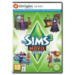 The Sims 3: Movie Stuff CD Key - Cod Origin