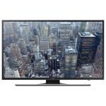 Televizor Smart LED Ultra HD, 152 cm, SAMSUNG UE60JU6400