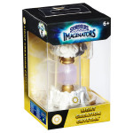 Figurina Crystal Light - Skylanders Imaginators