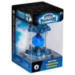 Figurina Crystal - Water - Skylanders Imaginators