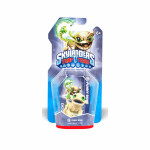 Figurina Single Character Funny Bone - Skylanders Trap Team