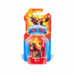 Figurina Single Character Torch - Skylanders Trap Team