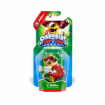 Figurina Single Character Sure Shot Shroom Boom - Skylanders Trap Team