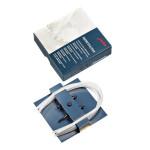 Set accesorii pentru duze CAPPUCCINO JURA 70356