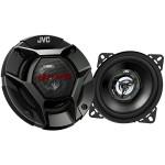 Boxe auto JVC CS-DR420, 35W RMS, 10cm, 2 cai