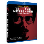 Eliminati mesagerul Blu-ray