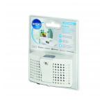 Kit pentru frigorifice WPRO Purif Air 09828