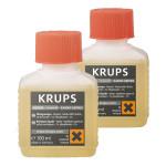 Solutie de curatare KRUPS XS90000