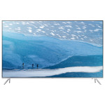 Televizor LED Smart Ultra HD, 124cm, SAMSUNG UE49KS7002