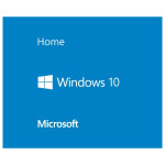 Licenta de legalizare Microsoft Windows 10 Home GGK, English, 64bit, DSP, ORT, OEI, DVD