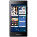 Smartphone BLACKBERRY Leap 16GB, Black