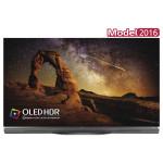 Televizor OLED Smart Ultra HD 3D, webOS 3.0, 165cm, LG OLED65E6V