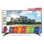 Televizor LED Full HD, Game TV, 81cm, LG 32LH530V