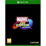 Marvel vs Capcom: Infinite Xbox One