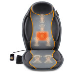 Husa de scaun MEDISANA MC810 88937 cu masaj si incalzire